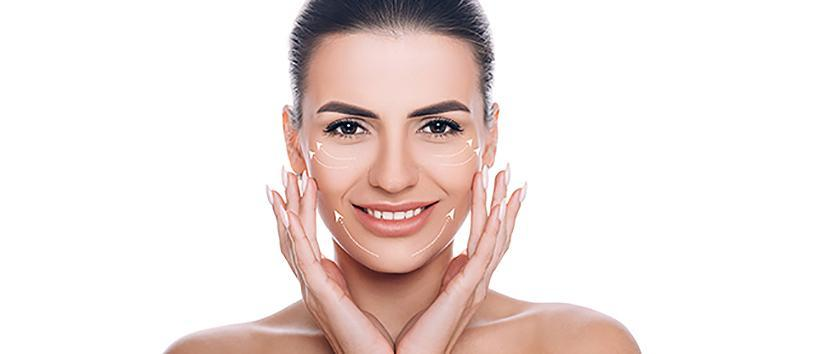 Simple Anti-Aging Tips to Boost Your Skin's Radiance