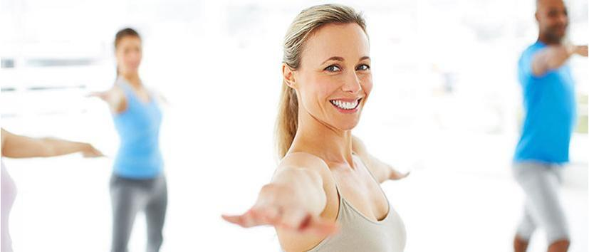 Anti Aging Secrets for Women in Their 40s and Beyond
