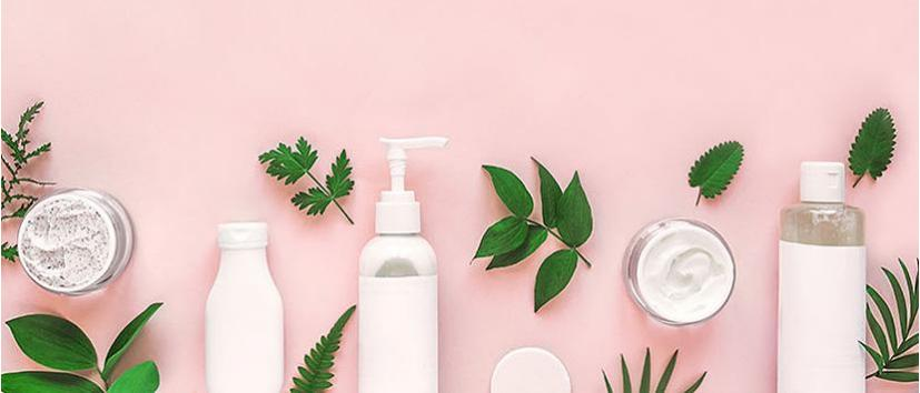 Top Tips for Choosing Anti Aging Skin Care Products