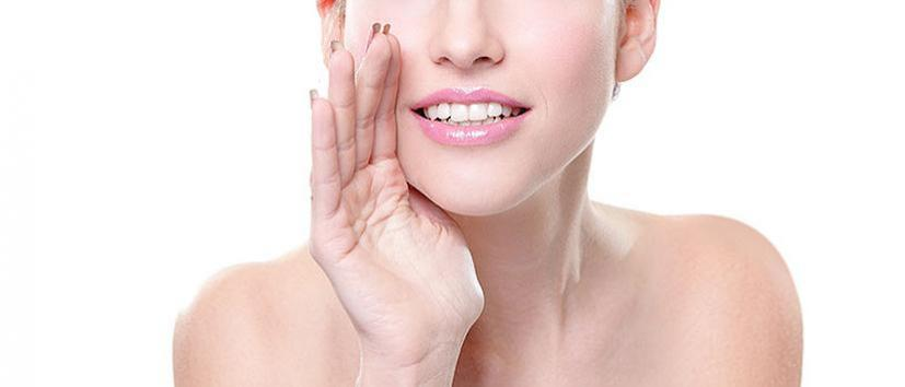 How to Get the Best Results From Your Anti Aging Skin Care Products