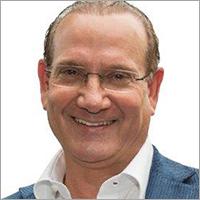Barry DiBernardo, MD