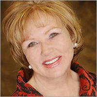Diane Duncan, MD
