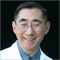 Gordon Sasaki, MD