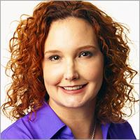 Leslie Baumann, MD